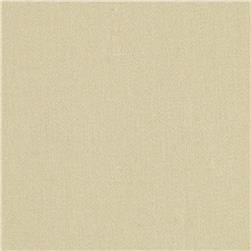 Freespirit Home Decor Home Decorator Solids Taupe Fabric