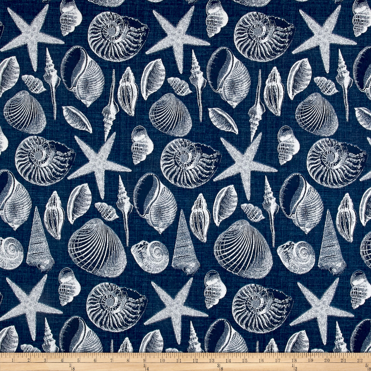 Bryant Indoor/outdoor Shoreline Marine Fabric