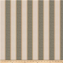 Fabricut New Philly Chenille Ming