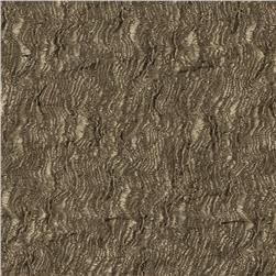 Avignon Knit Taupe