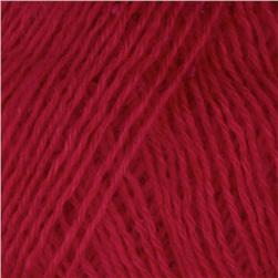Patons Sequin Lace Yarn (37744) Quartz