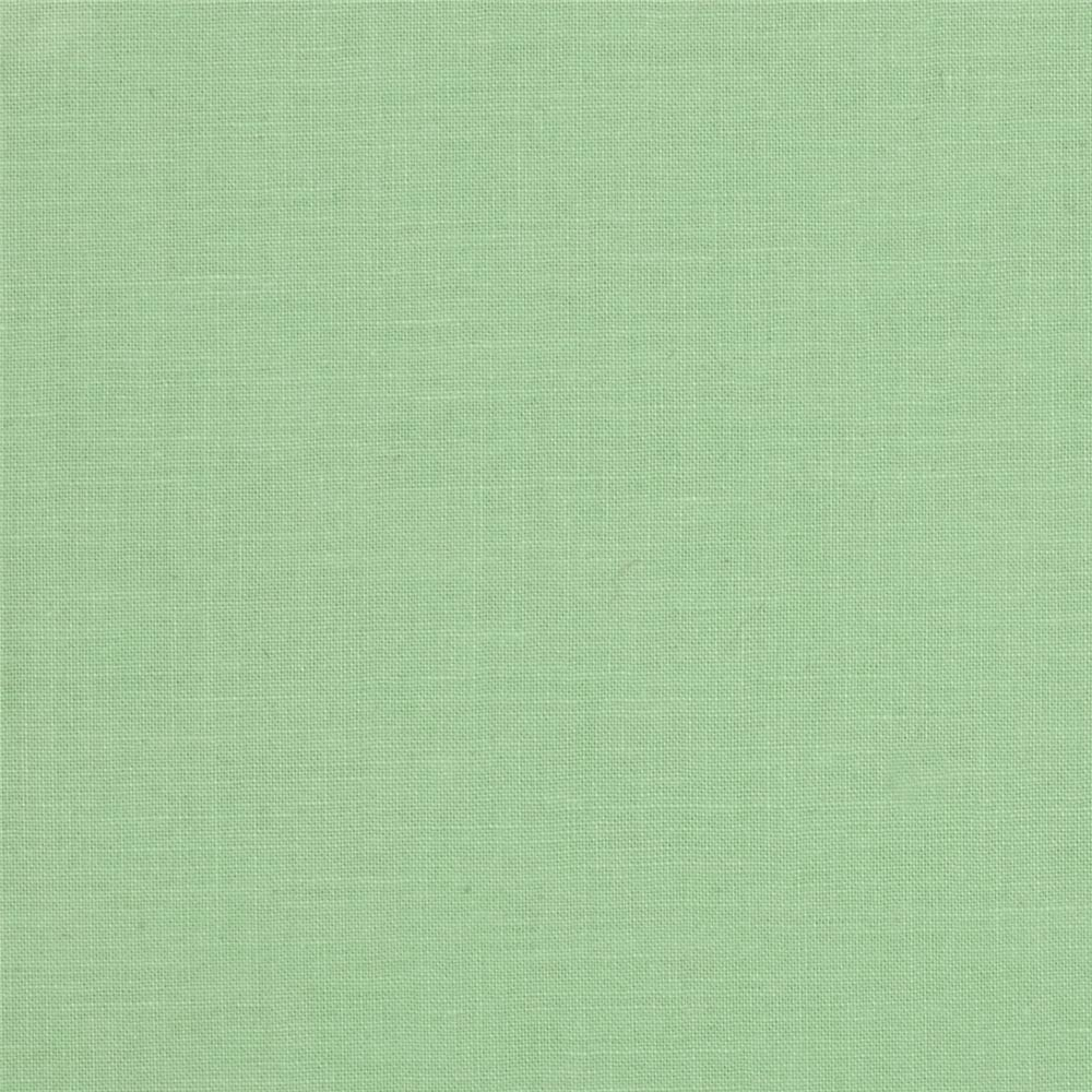 Michael Miller Cotton Couture Broadcloth Mint