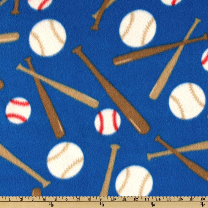 Fabrication Balle de Baseball Sports Fleece Baseball Balls