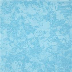Michael Miller Krystal Light Blue Fabric