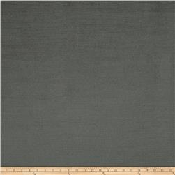 Jaclyn Smith 01837 Velvet Platinum