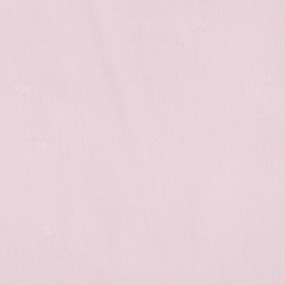 Pinpoint Oxford Shirting Pink