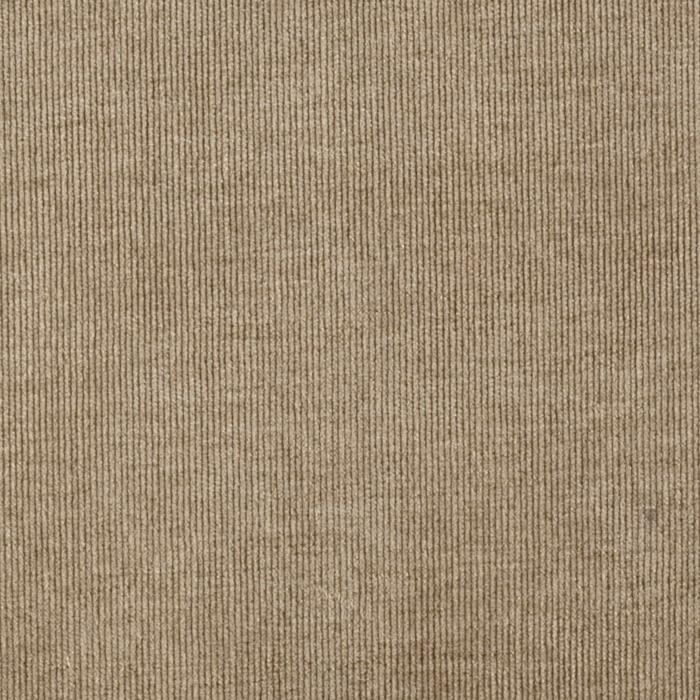 Antique Velvet Taupe