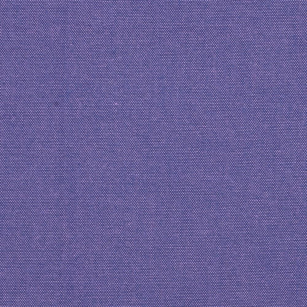 Artisan Cotton Blue/Orchid