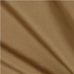 Softline Netherwood Taffeta Biscuit