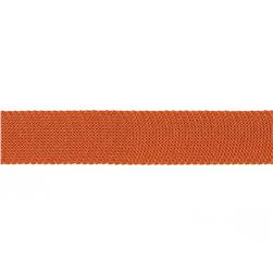 "Team Spirit 3/4"" Solid Trim Texas Orange"