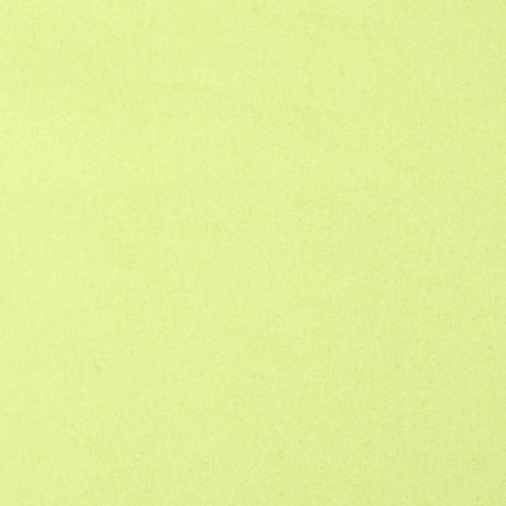 Poly Sateen Apple Green
