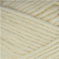 Red Heart Heads Up Yarn 100 Ivory