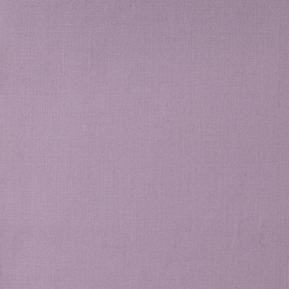 Moda Bella Broadcloth Freesia