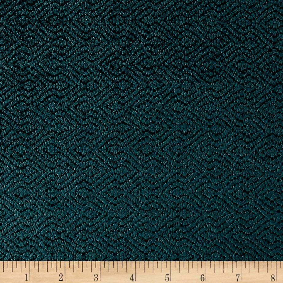 Softhand Essex Chenille Turquoise