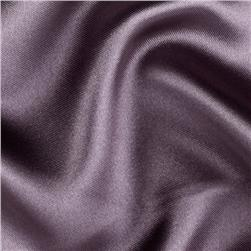 KasLen Chronos Blackout Drapery Fabric Iris