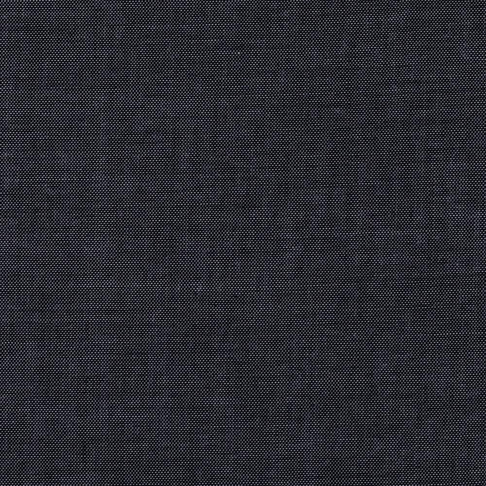 Cotton Tencel Chambray 3 oz. Shirting Indigo