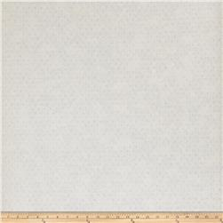 Fabricut 50076w Kaliko Wallpaper Mist 01 (Double Roll)