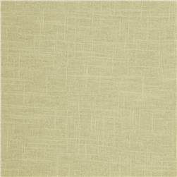 Jaclyn Smith Linen/Rayon Blend Sage