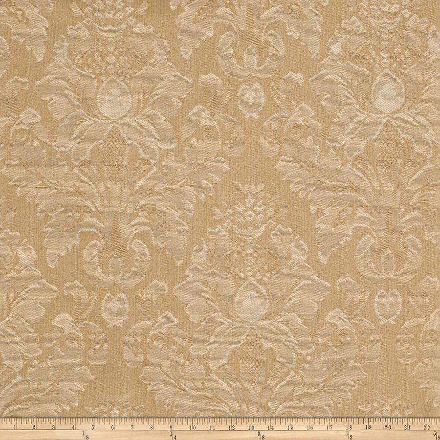 Trend 1475 Antique