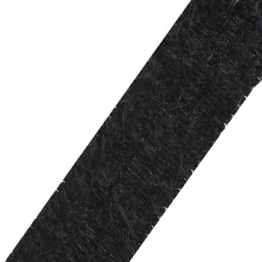 "Jaclyn Smith 1.75"" 03936 Trim Graphite"