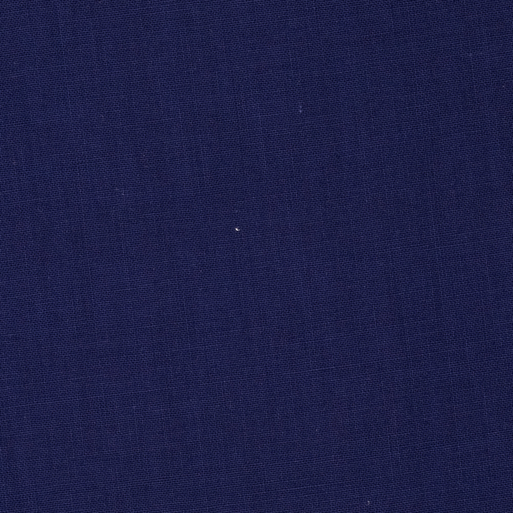 Image of Cotton + Steel Supreme Solids Night Fabric