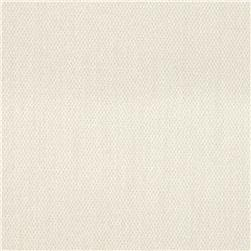 Largo Acrylic Indoor/Outdoor 100'' Wide Solid Marble Fabric