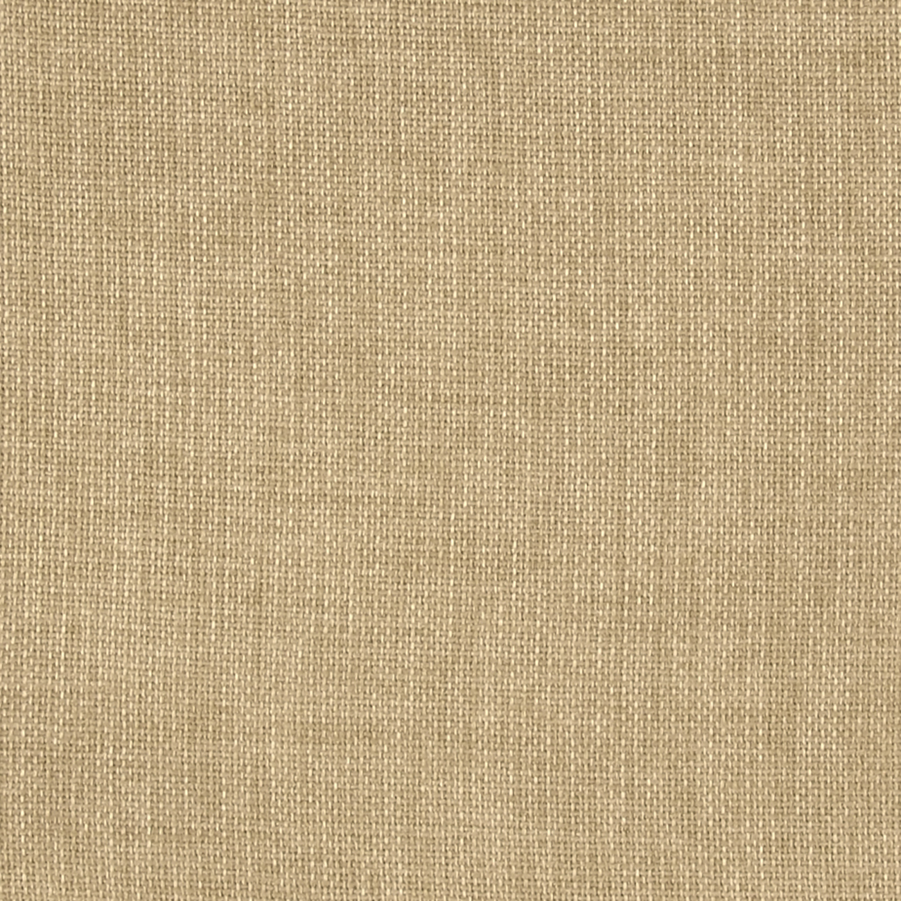Richloom Solarium Outdoor Rave Driftwood Fabric By The Yard by Richloom in USA