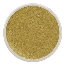 Ancient Golds™ Embossing Powder Princess Gold