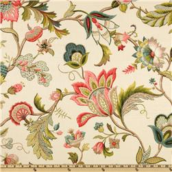 p kaufmann brissac jewel - Home Decor Fabric