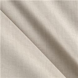Apparel Polyester Lining Cloud Grey