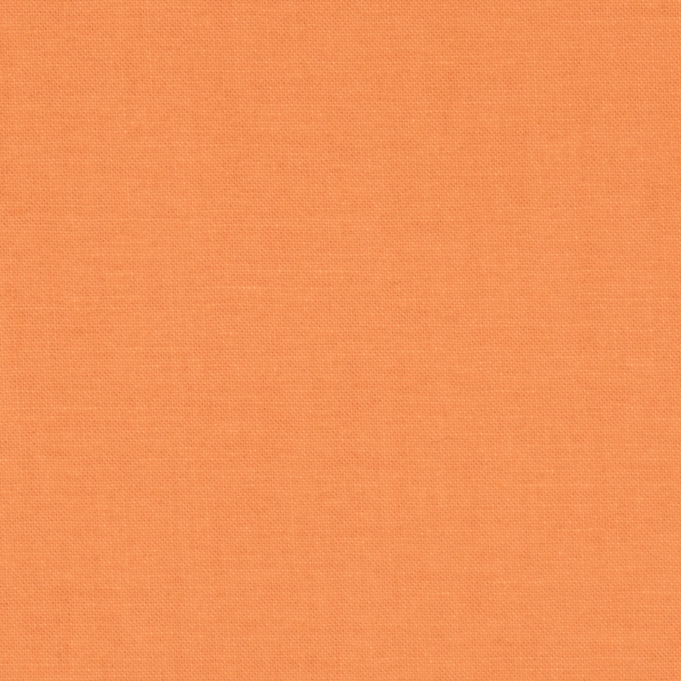 Free Spirit Designer Solid Broadcloth Peach Blush Fabric