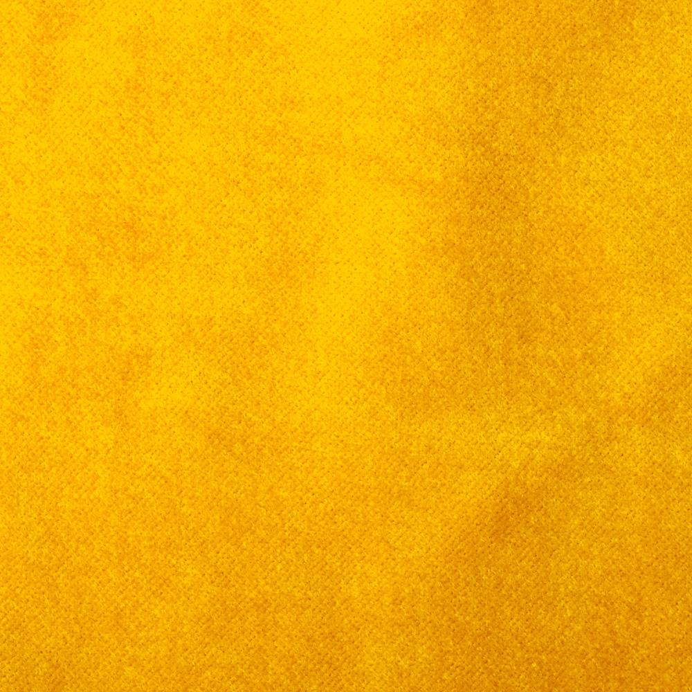 Acetex Cotton Velvet Gold