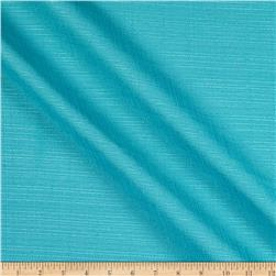 Richloom Solarium Outdoor Forsyth Pool Home Decor Fabric