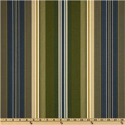 Maco Indoor/Outdoor Calista Stripe Delft
