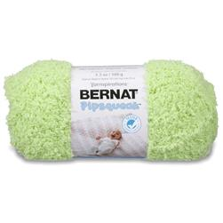 Bernat Pipsqueak Yarn (59222) Lime