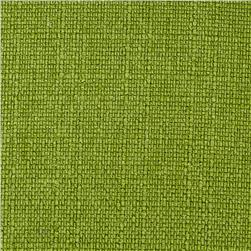 Hollywood Water Repellent Upholstery Green Tea