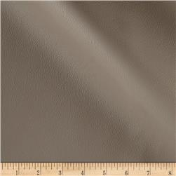 Richloom Fortress Marine Vinyl Lakeferry Pebble