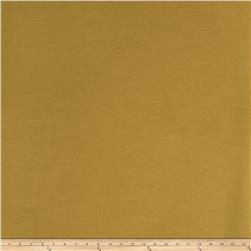 Fabricut Altima Sateen Gold
