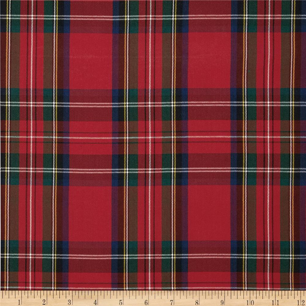 Plaid Uniform Fabric Big Nipples Fucking