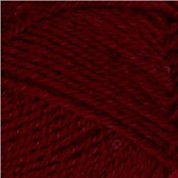Lion Brand Vanna's Sequins Yarn (114) Ruby