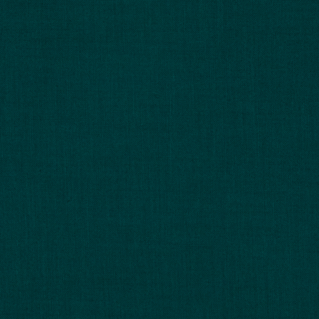 Michael Miller Cotton Couture Broadcloth Teal Fabric
