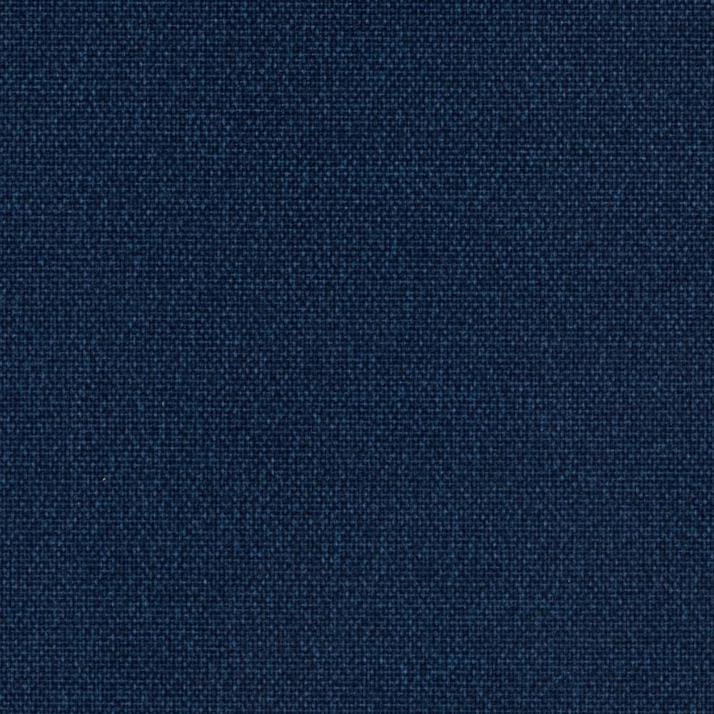 Premier Prints Indoor/Outdoor Dyed Solid Deep Blue