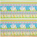 Hippity Hop Novelty Stripe Multi