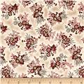 Windham Greatest Hits Wild Flowers  Red
