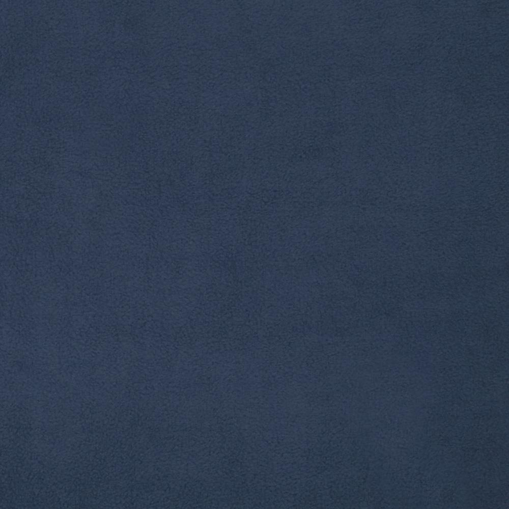 Yukon Fleece Medium Blue