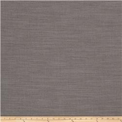 Trend 03234 Basketweave Smoke