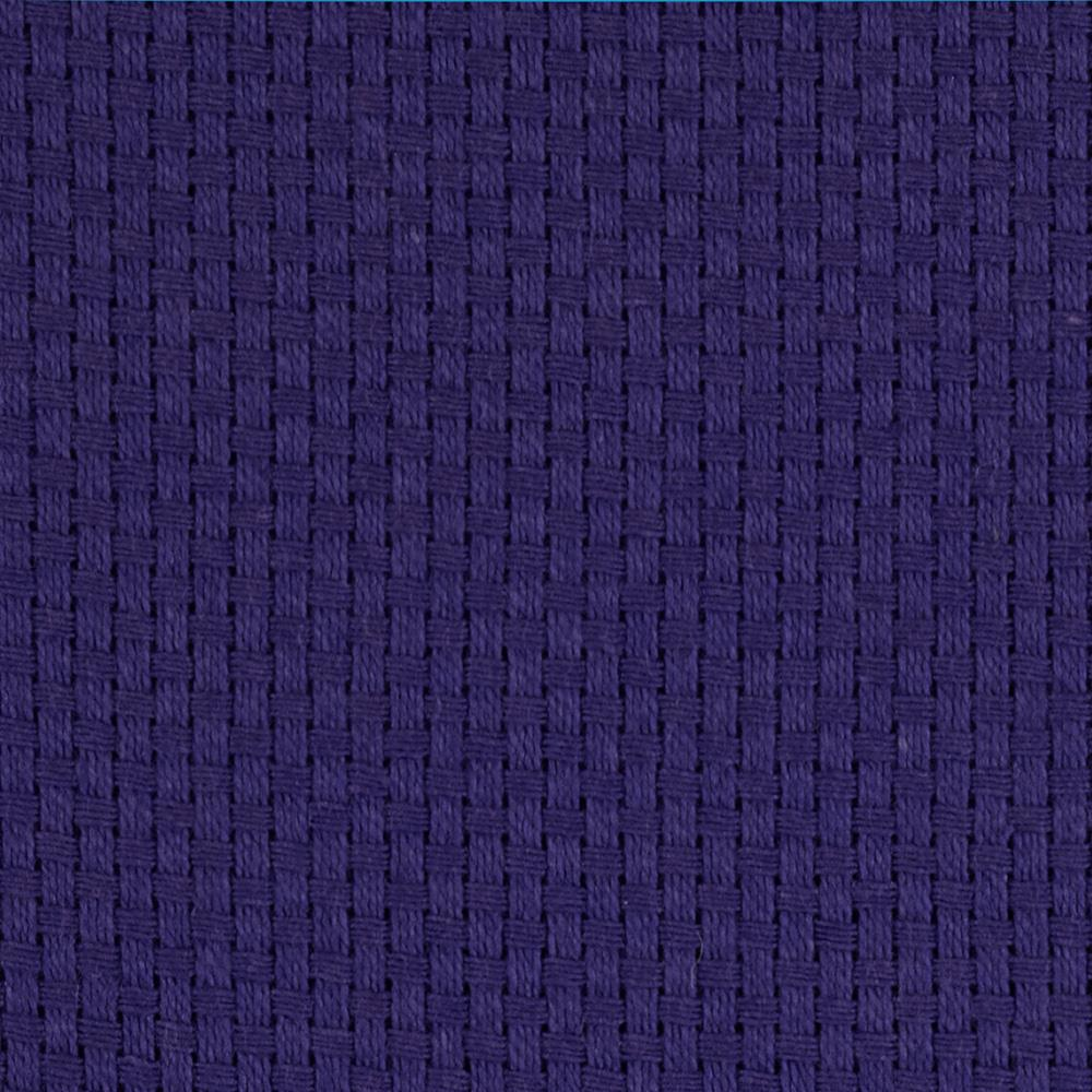 "60"" Monk's Cloth Purple"