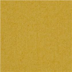 Golding Echo-Chic Twill Sunflower