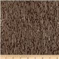Nutmeg Wood Grain Brown