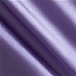 China Silk Polyester Lining Wisteria